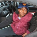 Super Kids Tshepo IMG_5227